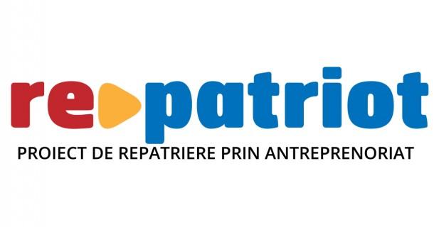 REPATRIOT-logo-fb