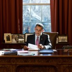 UPDATE: Barack Obama l-a nominalizat pe Merrick Garland la Curtea Suprema a SUA