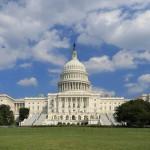 Congresul SUA a aprobat prelungirea cu 10 ani a sancțiunilor împotriva Iranului. Avertismentul liderului suprem iranian