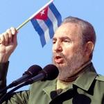 Ambasada Cubei la București deschide o carte de condoleanțe pentru Fidel Castro
