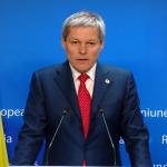 """Dacian Cioloș solicită eliminarea vizelor pentru românii care călătoresc în Canada: """"Vom folosi toate mijloacele pe care le avem la dispoziție. Interesele României trebuie să fie și interesele Uniunii Europene"""""""
