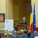"""VIDEO Dacian Cioloș, despre moștenirea pe care o poate lăsa guvernul său: """"O strategie, o gândire de dezvoltare eliberată de constrângeri ideologice sau de obligații de partid sau electorale"""""""