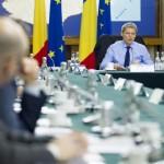 Românii care locuiesc în Spania vor fi scutiți de dubla impunere a impozitelor pe venit: Guvernul României a aprobat un memorandum pentru semnarea Convenției cu Spania