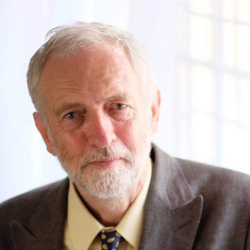 corbyn twitter