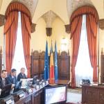 CSAT a votat raportul privind transformarea, dezvoltarea și modernizarea Armatei României până în 2027