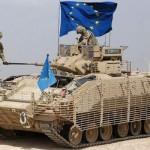 """EXCLUSIV Expert de securitate belgian despre """"Uniunea de securitate"""" propusă de Juncker: Singura modalitate este o cooperare consolidată între UE și NATO"""