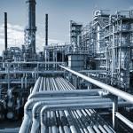 Eurostat: România, în rândul ultimelor state europene în privința declinului producției industriale
