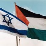 Grevă generală în Palestina și nemulțumire generalizată față de recunoașterea Ierusalimului drept capitala Israelului de către SUA