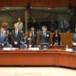 Consiliul JAI: Statele membre cer adoptarea și aplicarea de urgență a directivei privind Registrul Pasagerilor