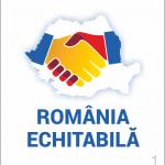 """LIVE VIDEO 4 aprilie, ora 17:00. Dezbaterea """"Digitalizarea sau a patra revoluție industrială: oportunități și riscuri pentru România"""""""