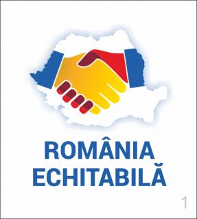 logo-Romania-echitabila-1_1