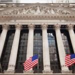 Bursa din New York intervine în negocierile Londra-Frankfurt pentru crearea unui gigant bursier în Europa
