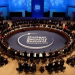 Summitul Securității Nucleare – Cum luptă Barack Obama cu terorismul nuclear, cea mai periculoasă amenințare la adresa securității globale. Rolul cheie jucat de România