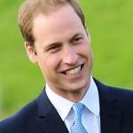 Un britanic, salvat după un accident de muncă de Prințul William, moștenitorul coroanei Marii Britanii