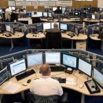 Centrul de Excelență pentru Comunicare Strategică NATO a identificat 5 tipare de troli ruși. De ce tipuri utilizatori trebuie să ne ferim în mediul online