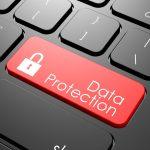 Parlamentul European a aprobat acordul UE-SUA privind protecția datelor în schimburile de informații destinate aplicării legii