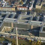 Der Spiegel: Serviciul german de informații externe a spionat Interpolul
