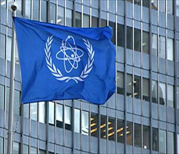 foto: www.iaea.org