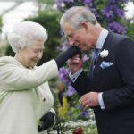 """VIDEO Darul simbolic al Prințului Charles de ziua mamei sale, Regina Elisabeta a II-a: Un exemplu de """"altruim și de forță morală"""""""