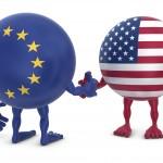 """LIVE VIDEO ora 14.00 Reprezentanța Comisiei Europene în România organizează masa rotundă """"Impactul TTIP asupra economiei României"""""""