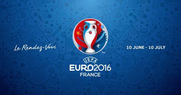 euro 2016 uefa.com