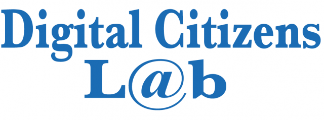 logo_digital-citizens