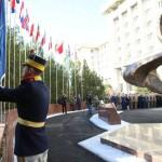 Galerie FOTO Ziua Porților Deschise la Ministerul Apărării, cu prilejul aniversării a 12 ani de la aderarea României la NATO