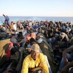 Raport ECRI: Intoleranța față de migranți și islamofobia, principalele tendințe în 2015