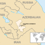Statele musulmane solicită Armeniei retragerea din regiunea separatistă Nagorno-Karabah