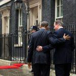 """VIDEO Barack Obama înainte și după BREXIT: """"Marea Britanie riscă să ajungă la capătul rândului""""/ """"Marea Britanie și UE, parteneri indispensabili ai SUA"""""""