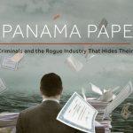 #PanamaPapers: O nouă demisie la nivel înalt după dezvăluirile privind conturi secrete în paradisul fiscal din Panama