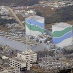 Japonia a declarat sigure reactoarele nucleare după producerea celor două cutremure din ţară