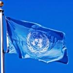 China a blocat rezoluția Consiliului de Securitate al ONU privind condamnarea Coreei de Nord