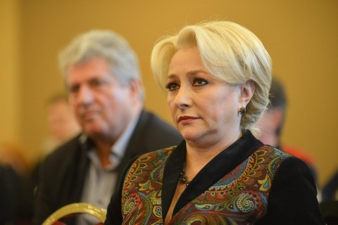 viorica dancila fb