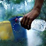 Comisia Europeană a transmis un aviz motivat României în care cere măsuri de gestionare a deșeurilor și de prevenire a generării de deșeuri
