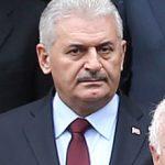 Binali Yildirim, un apropiat al lui Erdogan, unicul candidat la conducerea AKP şi a Guvernului
