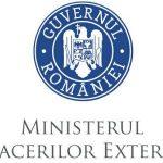 Întrevedere a secretarului de stat George Ciamba cu secretarul general al SEAE Helga Schimd. Oficialul MAE a prezentat priorităţile ţării noastre la preşedinţia Consiliului UE