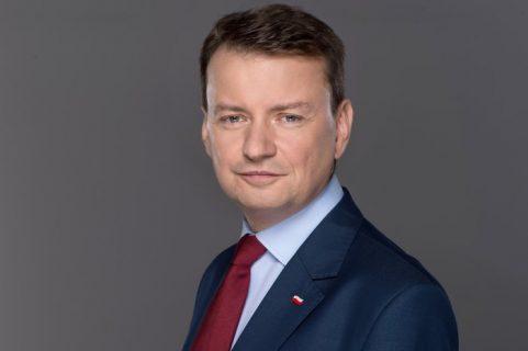 Foto: mswia.gov.pl
