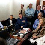 Cinci ani de la uciderea lui Osama bin Laden. CIA, criticată pentru modul în care a marcat cinci ani de la operațiune