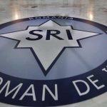 Campanie de informare publică SRI: Ce trebuie să faci în cazul unei amenințări teroriste la locul de muncă
