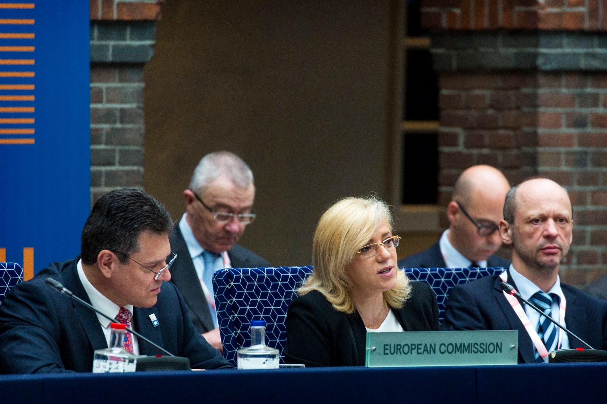 Imagini pentru agenda urbana Comisia Europeană
