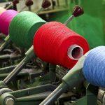 """VIDEO """"Responsabilitatea socială a întreprinderilor în Uniunea Europeană și combaterea sărăciei: exemplul industriei textile din România"""", în cadrul EUROSFAT 2016"""