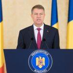 Ziua Franței, sărbătorită la București. Klaus Iohannis: Președintele Francois Hollande va vizita România în luna septembrie