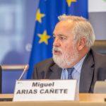 Comisar european: Proiectul Nord Stream 2, conducta de gaz prevăzută să lege Rusia de Germania, ar trebui abandonat