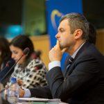 Europarlamentar PSD: Retragerea ordonanței de urgență este cea mai înțeleaptă cale de ieșire din criza în care ne găsim