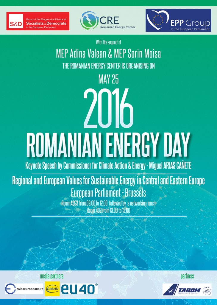 poster-romania-energy-day-2016-VFINAL-18.05.2016