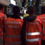 """Germania: Membrii """"Poliţiei Sharia"""" vor răspunde în faţa instanţei"""