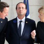 David Cameron: Guvernul britanic nu va declanșa articolul 50 acum/ Germania, Franța, Italia, intransigente: Nu vom demara negocieri până când Marea Britanie nu va activa clauza de ieșire