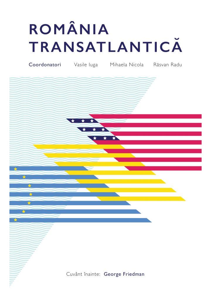 Coperta-Romania-Transatlantica-1