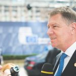 Klaus Iohannis, veste bună pentru români: Am ajuns la un acord cu Canada privind liberalizarea vizelor pentru cetățenii noștri/ Vizele vor fi eliminate în două etape, în 2017. Care sunt condițiile